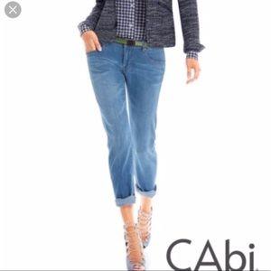 CAbi Jeans - CAbi Jeans